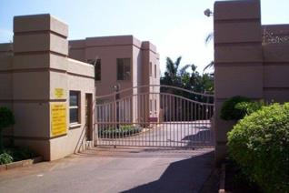 3 Bedroom Apartment / flat for sale in Montana Park - Pretoria