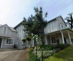 House for sale in Muswell Hill
