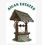 Property for sale by Aican Estates