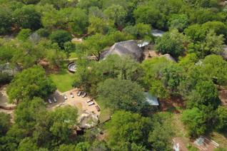 Negotiating from R 195 000 000  In the great province of Mpumalanga in South Africa, you'll find Mauricedale Nature Estate.This ...