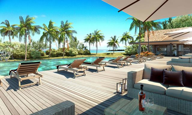 South Africans can invest in Mauritius property from around