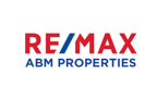 Property for sale by RE/MAX ABM Properties - New Brighton