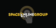 Space Online Group