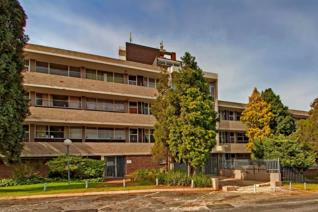 2 Bedroom Apartment / flat to rent in Horison - Roodepoort