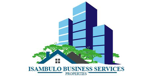 Property for sale by Isambulo Business Services