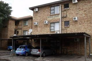 2 Bedroom Apartment / flat for sale in Onverwacht - Lephalale