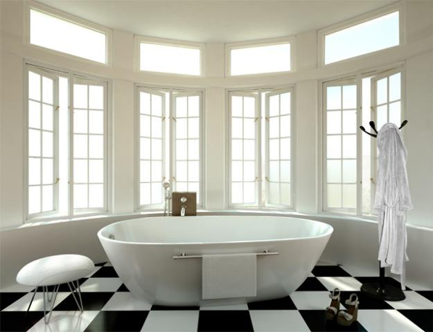 how to choose the best windows for your budget and lifestyle