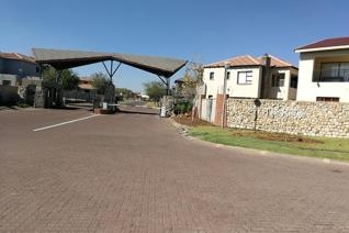 Vacant land / plot for sale in Reyno Ridge - Witbank
