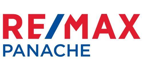 RE/MAX Panache - La Lucia