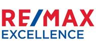 RE/MAX Excellence - Brakpan