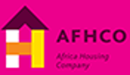 AFHCO Africa Housing Company