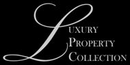 Luxury Property Collection