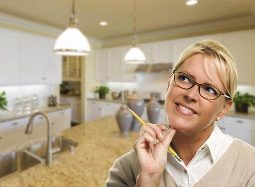 5 clever and budget-friendly ways to add value to your property