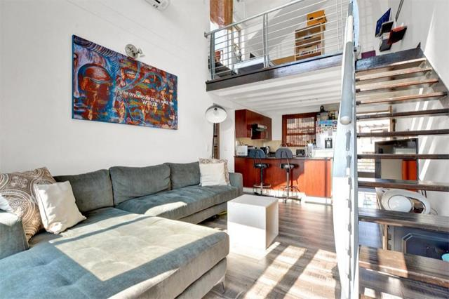 8 Gorgeous Joburg Apartments On Show This Weekend For