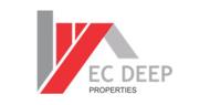 EC Deep Properties