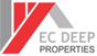 EC Deep Properties