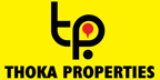 Property for sale by Thoka Properties
