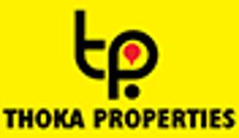 Thoka Properties