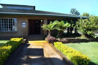 An established and busy medical practice in the popular tourist town of Graskop in Mpumalanga, has just came into the market.  After ...