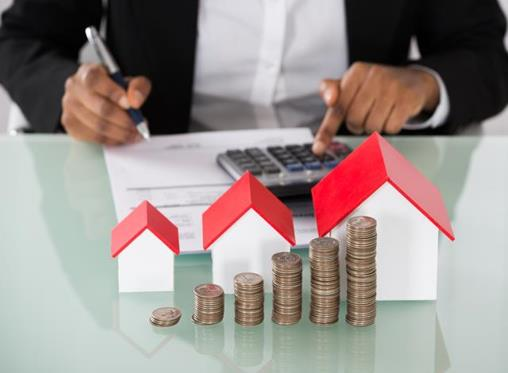 5-step guide to becoming a successful property investor