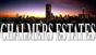 Chalmers Estates