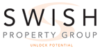 Property for sale by Swish Marketing & Sales