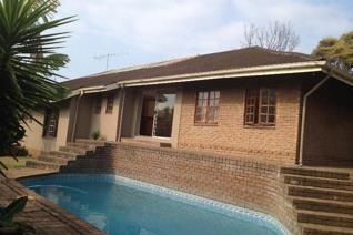 This fully furnished home is ideal for the family that loves entertaining. The jacuzzi and pool will ensure that lots of fun filled and ...