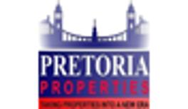 Pretoria Properties Sales / Rentals