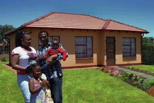 3 Bedroom House for sale in New Modder - Benoni