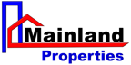 Property to rent by Mainland Properties