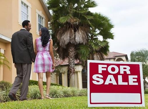 A quick offer doesn't mean your home was underpriced