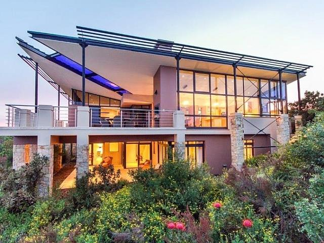 7 gorgeous Garden Route homes you have to see - Leisure, News on design for homes, design dresses online, design your name, design history timeline, design wordpress themes, design clip-on ties, design socks, design 2015 calendar, design with text, design pants, design snowflake patterns, design of love, design a garage, design contacts, design your kitchen, design breif, design company names, design your initials, design public library, design a house,