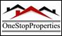 One Stop Properties