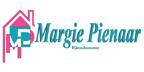Property for sale by Margie Pienaar Eiendomme
