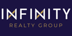 Property to rent by Infinity Realty Group