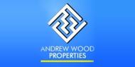 Andrew Wood Properties