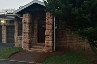 Ideally located in the well known town of Kwambonambi, well built and neat complex with ...
