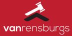 Van Rensburgs Auctions