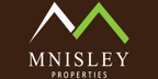 Property for sale by Mnisley Properties
