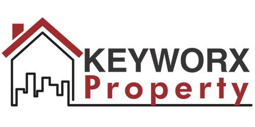 Property for sale by Keyworx Property Pretoria