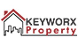 Keyworx Property Pretoria