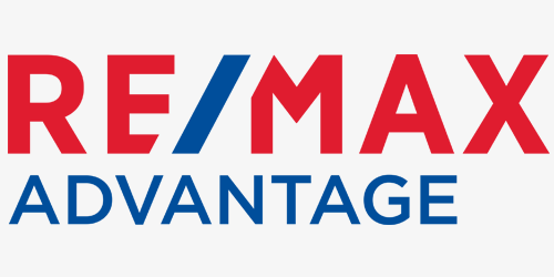Property for sale by RE/MAX Advantage