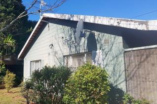 2 Bedroom House for sale in Byrne - Byrne