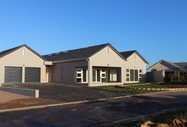 7 retirement village properties around SA from R1 89m