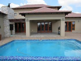 3 Bedroom House for sale in Savannah Country Estate - Pretoria