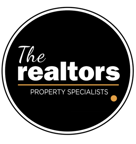 Property to rent by The Realtors