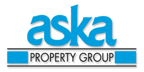 Property for sale by ASKA Property Group