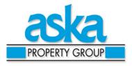 ASKA Property Group