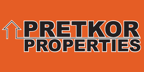 Property to rent by Pretkor Eiendomme