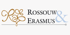 Property for sale by Rossouw & Erasmus